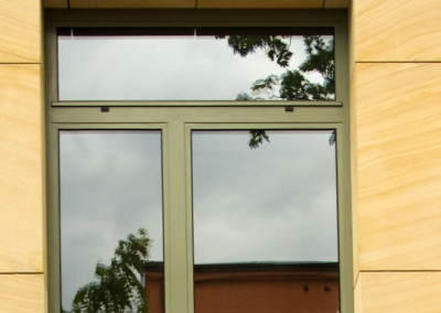 okno-przeciwpozarowe-zielone