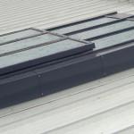 swietlik-dachowy-zamkniety z profili stalowych