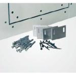 4-5m-120 elementy klapy rewizyjnej