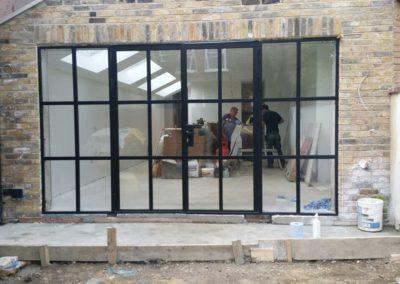drzwi-przeszklone-w40-profile-stalowe