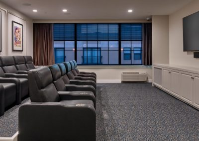 TLB-cinema-room-gallery