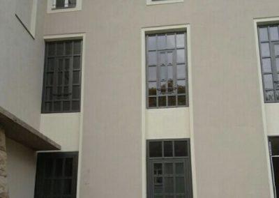 okna-zewnetrzne-stalowe